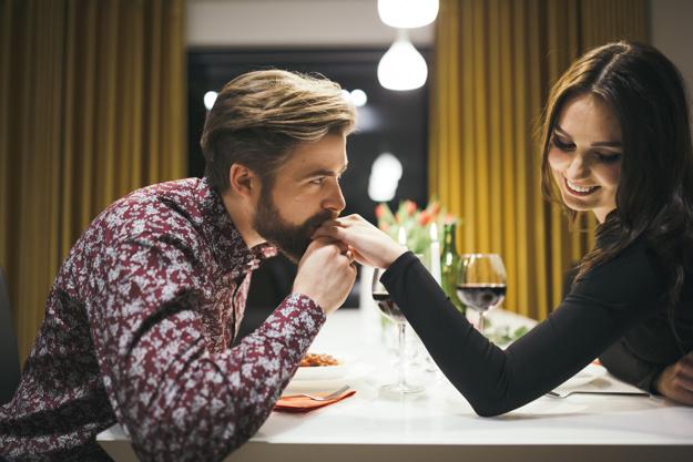how to date ukrainian girl