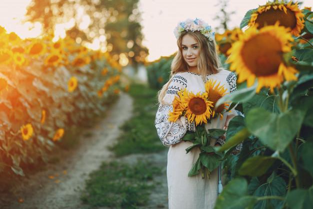 date ukrainian ladies