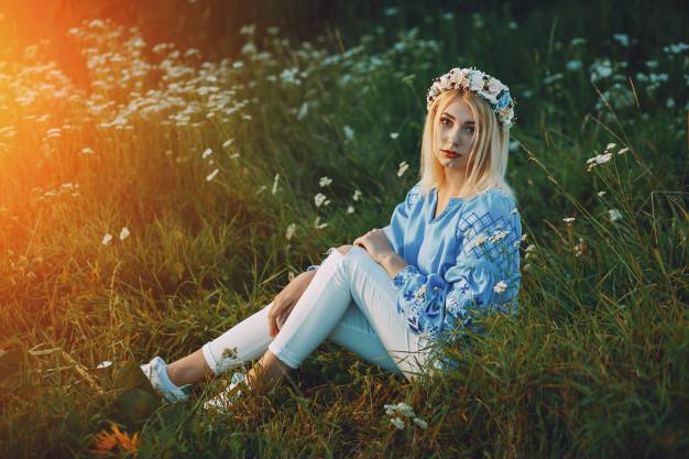 ukrainian ladies for marriage