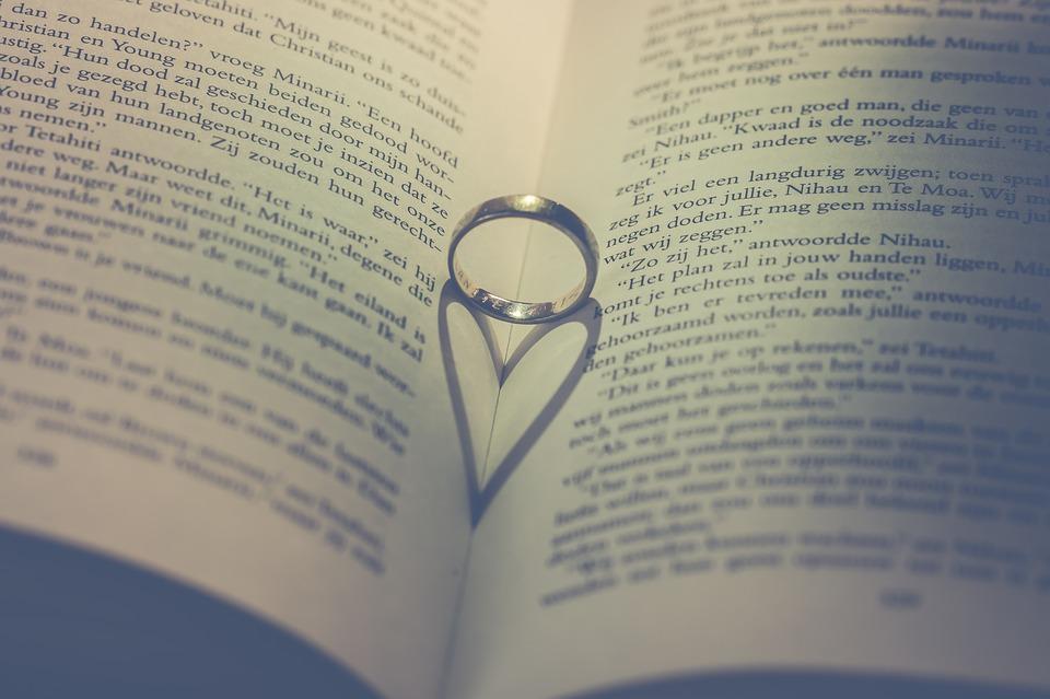 fun marriage proposal ideas
