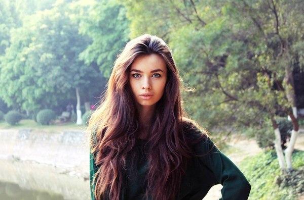 Tanya Kravchuk | Ukrainian ladies bloggers on YouTube