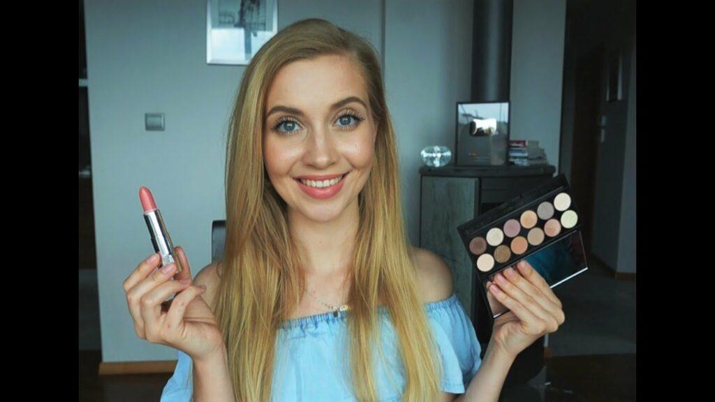 Osia | Ukrainian ladies bloggers on YouTube